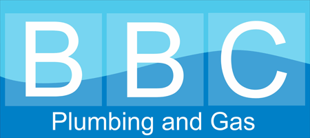 BBC Plumbing and Gas